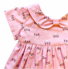 BABY DRESS PATTERN, 3 styles in 1 pattern, so many possibilities, digital sewing pattern, 4 s. Little Girl Dresses, Girls Dresses, Vintage Baby Dresses, Dress Girl, Baby Dress Patterns, Pattern Dress, Baby Dress Pattern Free, Baby Dress Tutorials, Skirt Patterns