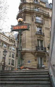 @Paris