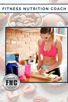 Trainer Business Marketing Fitness Home Personal Training To Get Nutrition Jobs, Nutrition Classes, Holistic Nutrition, Fitness Nutrition, Personal Trainer Website, Gifts For Personal Trainer, Nutritionist Certification, Strawberry Nutrition Facts, Fitness Courses