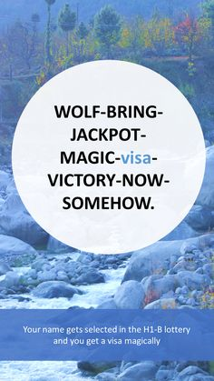 Luck Spells, Money Magic, Sigil Magic, Healing Codes, Positive Mantras, Switch Words, Law Of Attraction Affirmations, Special Words, Magic Words