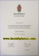 Buy fake Royal Holloway diploma   http://www.bestdiploma1.com/  Skype: bestdiploma Email: bestdiploma1@outlook.com whatsapp:+8615505410027 QQ:709946738