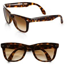 Do something that make you looks different in this summer!Rayban sunglasses,just $19.99