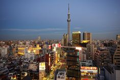 Tokyo itinerary for first timers, shopping itinerary for Tokyo and unusual things to see and do for regulars Tokyo Travel Guide, Japan Travel, Travel Guides, Japan Trip, Unusual Things, Tourist Spots, Where To Go, Cn Tower, San Francisco Skyline