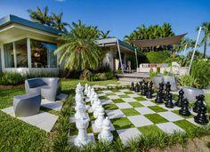 For More... - DIY Backyard - 9 Easy Projects to Maximize Your Outdoor Fun - Bob Vila