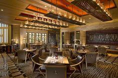 Image result for conrad hotel beijing