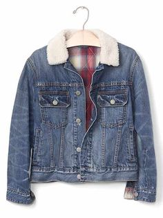 Kids Clothing: Boys Clothing: just in: holiday picture prep | Gap