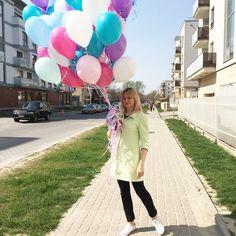 trenddashHello Saturday! #birthdayparty #mom #daughter #vitovergelis #newlookfashion #vitovergeliscoat