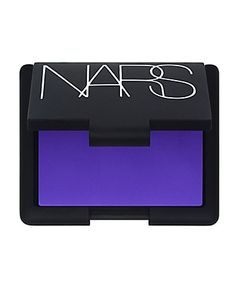 NARS Single Eyeshadow | Bloomingdale's