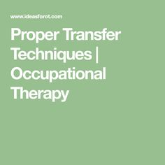Sample Physical Therapist Cover Letter and Resume | PT | Pinterest ...