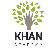 Implementing Khan Academy in the Math Classroom [Vimeo]