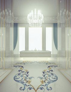 interior design package includes Majlis designs, Dining area designs, living rooms designs Bathroom designs, and Bedrooms designs .discover our luxury designs