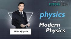 Iit jee main & advanced coaching: JEE Physic ,Chemistry and Math Online courses Online Courses, Chemistry, Physics, Coaching, Campaign, Math, Diamond, Training, Math Resources