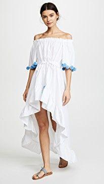 Sundress Alena Dress Dresses Plus Size Sundress Striped Dress