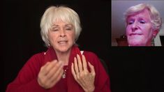 How to Be Grateful for the Opportunity to be Honest—The Work of Byron Katie® - YouTube