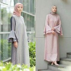 Fn Corn dres  Rp.140.000 Material : maxmara mix rubiah  Size : allsize fit to L  Informasi dan pemesanan hubungi kami SMS/WA +628129936504 atau www.ummigallery.com  Happy shopping   #jilbab #jilbabbaru #jilbabpesta #jilbabmodern #jilbabsyari #jilbabmurah #jilbabonline #hijab #Kerudung #jilbabinstan #Khimar #jilbabterbaru #jilbab2018 #jilbabkeren #jilbabmodis #bajumuslim #gamis #syari #jilbabhitz #jilbabinstan #grosirjilbab
