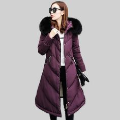 http://fashiongarments.biz/products/winter-high-end-womens-hooded-down-coats-2016-new-medium-length-real-fox-fur-collar-large-size-duck-down-jackets/,   	 	Hooded Fur Collar With High-end Fox Fur Production 	Fur Collar Can Be Demolished 	,   , fashion garments store with free shipping worldwide,   US $102.50, US $102.50  #weddingdresses #BridesmaidDresses # MotheroftheBrideDresses # Partydress
