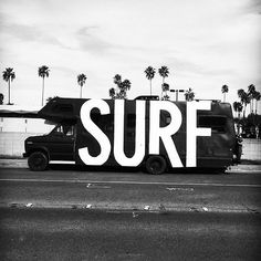 regram from our friend @anna_magnani this is priceless stuff @motor_homeless #typography #surf