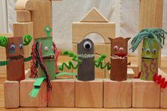 creature-puppets-main-580x387