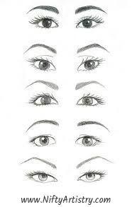 Secrets Of Drawing Most Realistic Pencil Portraits - - Resultado de imagen para dibujos a lapiz Secrets Of Drawing Realistic Pencil Portraits - Discover The Secrets Of Drawing Realistic Pencil Portraits Drawing Techniques, Drawing Tips, Drawing Sketches, Painting & Drawing, Drawing Ideas, Sketching, Eyebrows Sketch, How To Draw Eyebrows, Drawing Lessons