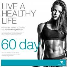 Image result for forever living fit Cleanse Your Body, Forever Living Products, Living A Healthy Life, Aloe Vera Gel, Fitness, Watch Video, Strong, Facebook, Check