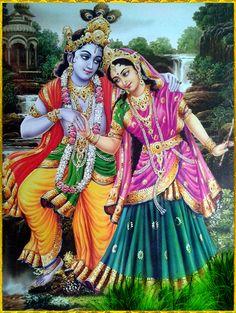 Krishna Statue, Krishna Leela, Jai Shree Krishna, Radha Krishna Pictures, Radha Krishna Love, Krishna Photos, Krishna Radha, Lord Krishna, Radha Rani