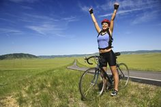 We all want results quickly, whether it's for a reunion, wedding or just to squeeze into that little black dress or fitted suit. Find out how to get lean in 5 simple steps.... Join the fastest growing social network for cyclists - THECYCLINGBUG.CO.UK #getfit #fitness #wellness #thecyclingbug #cycling #bike