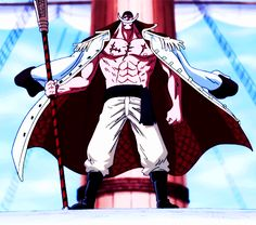 One Piece Gif, One Piece World, Jason Voorhees, Barba Blanca One Piece, Akuma No Mi, Blushing Face, Manga Anime One Piece, 0ne Piece, How Many Kids