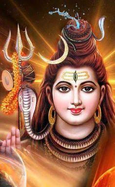 Shiva is one of the supreme beings who creates, protects and transforms the universe Shiva Parvati Images, Mahakal Shiva, Shiva Art, Krishna Krishna, Shri Hanuman, Shri Ganesh, Ganesha Art, Krishna Images, Hare Krishna