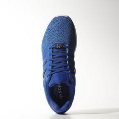 adidas ZX Flux 2.0-sko | adidas Denmark