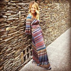Διαγωνισμός Desiree Fashion - Κέρδισε το φόρεμα της φωτογραφίας - https://www.saveandwin.gr/diagonismoi-sw/diagonismos-desiree-fashion-kerdise-to-forema-tis-fotografias/