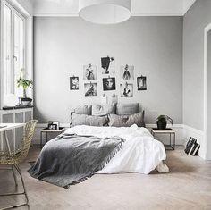 BEDS ARE BURNING Sobre Amor e outras Vontades