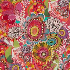 S Corfee - Miss Libby Patterns. http://makeitindesign.com/