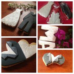 biscoitos_decorados_casamento_2