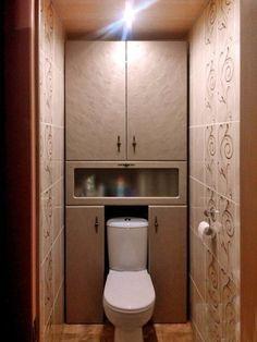 Bathroom cabinets organization kitchen storage 32 ideas for 2019 Diy Storage Cabinets, Bathroom Sink Storage, Bathroom Sink Design, Bathroom Cabinet Organization, Kitchen Cabinet Design, Kitchen Storage, Small Bathroom, Bathroom Cabinets, Kitchen Cabinets