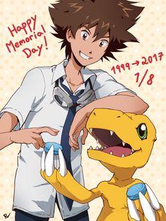 2717 Best Digimon Images Digimon Digimon Adventure