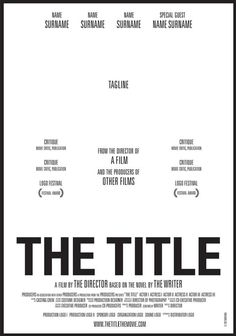 movie-poster-template.jpg (736×1049)