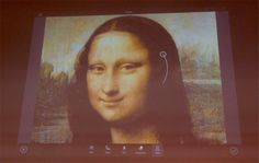Adobe Creative MeetUp raduno a Milano di creativi e visionari che lavorano con gli strumenti Adobe