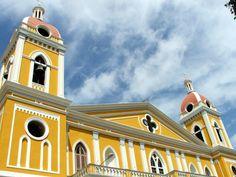 Koloniale+glorie+en+mooie+bezienswaardigheden+in+Granada+|+Nicaragua