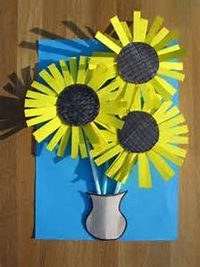 Kindergarten Art Projects - Bing images