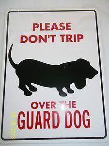 #Basset Hound #doghumor