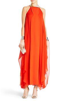 Yakira Dress- now I just need an occasion