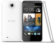 #HTC Desire 310 announced with 4.5-inch FWVGA display, quad-core #MediaTek processor, 1 GB RAM, #Android 4.2