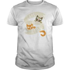 Buying cats not kidst shirt <p>cats not kids..-t shirt Banded neck and armholes Longer length Classic silhouette T-Shirts - Shop for printed, sporty t-shirts online for men & women. Shop our collection of awesome t-shirts, art prints, iphone cases, home decor, and more featuring unique designs by the global artist community. Custom design t-shirts made in the USA. Funny T-Shirts, cool tees, and soft vintage shirts shipped daily. New shirt designs all the time. Buy mens tees from famous…