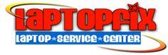 Sửa chữa Laptop, Macbook, iPad, cung cấp linh kiện, Adapter, bàn phím, Battery, Pin, Màn hình laptop, HDD, DVD, Motherboard, thiết bị sửa chữa, máy nạp rom, máy đóng chipset