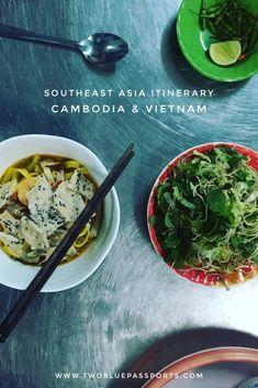 vietnam-and-cambodia-itinerary.jpg