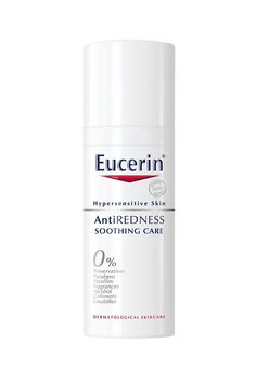 Eucerin Anti-Redness Soothing Care 50ml