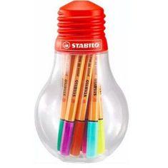 Stabilo Point, Stabilo Boss, Stationary Store, Stationary School, Middle School Supplies, School Suplies, Stationery Pens, Best Pens, Marker Pen