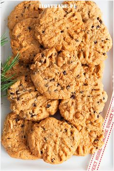 Cookie Exchange, Cooking Recipes, Cookies, Baking, Desserts, Food, Drinks, Diet, Crack Crackers