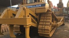 Bingerville: Un conducteur de Caterpillar tué par une pièce de son engin... https://bessmachinesblocbeton.com/haberler/419-bingerville-un-conducteur-de-caterpillar-tue-par-une-piece-de-son-engin.html    #machinedepave #machineablocdebeton