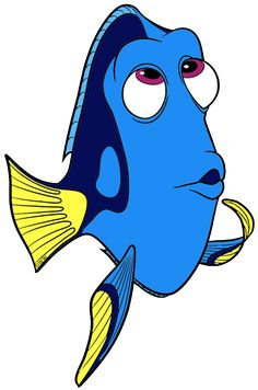 www.disneyclips.com imagesnewb5 images dory7.png